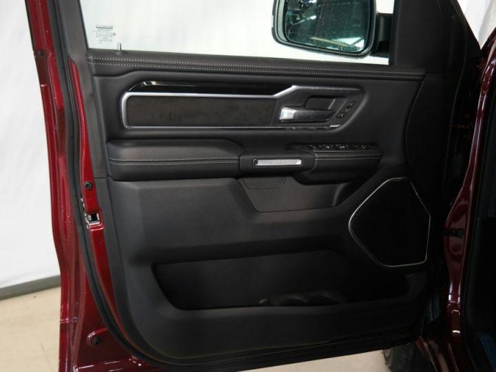 Dodge RAM Sport FULL OPTIONS Crew Cab 2019  Neuf - 12