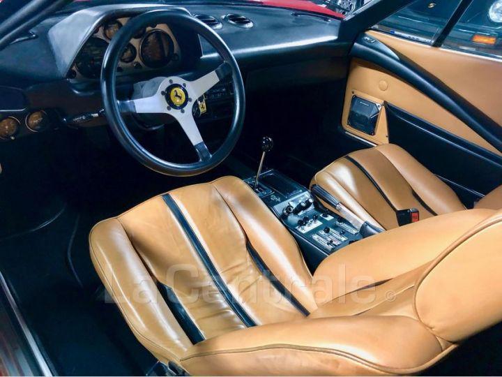 Ferrari 308 GTB Rouge Verni Occasion - 21