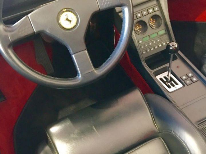 Ferrari 348 Rouge  Occasion - 3