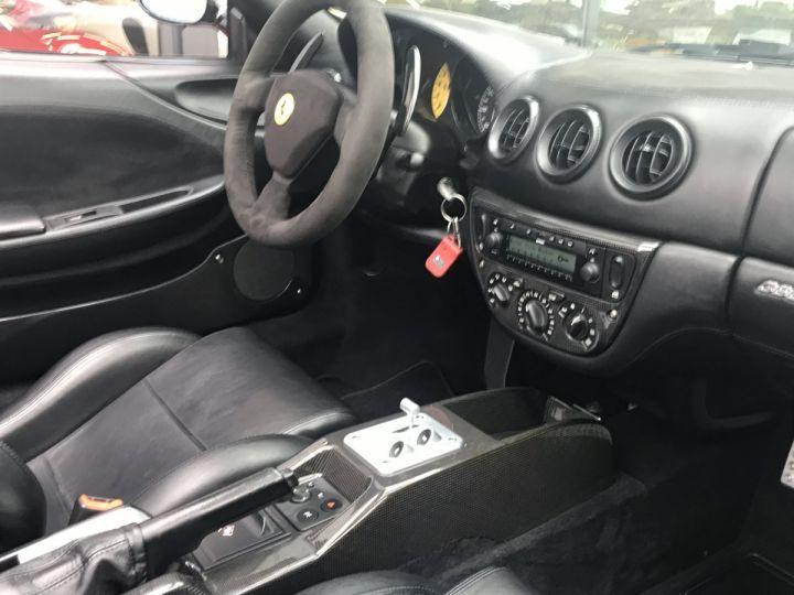 Ferrari 360 Modena Spider F1 Novitec Ext Noir - 10