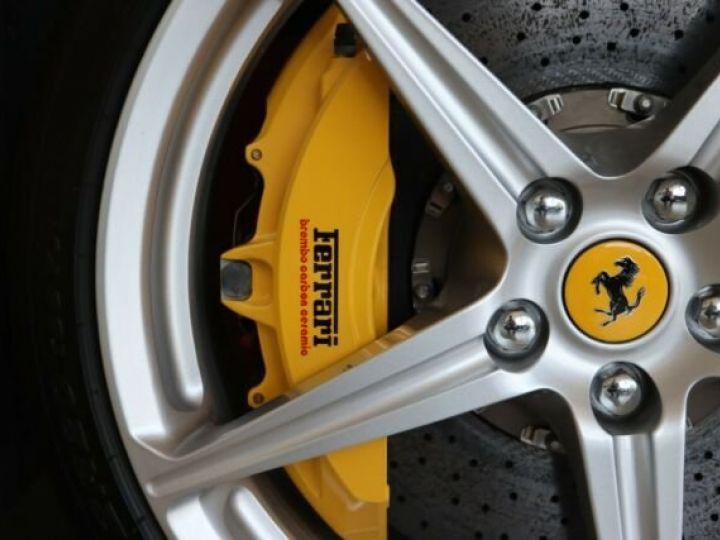 Ferrari 458 Italia Pack Sport Rosso Corsa - 14