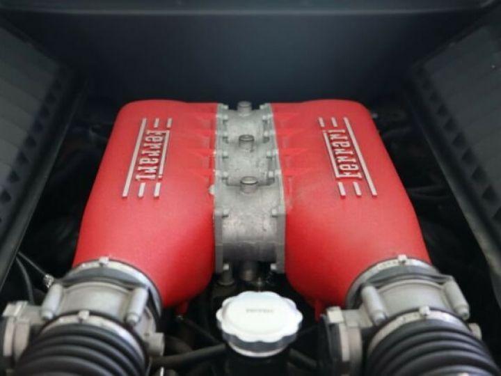 Ferrari 458 Italia Pack Sport Rosso Corsa - 21