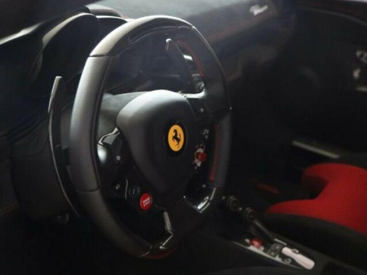 Ferrari 458 Italia SPECIALE Rosso Corsa - 9