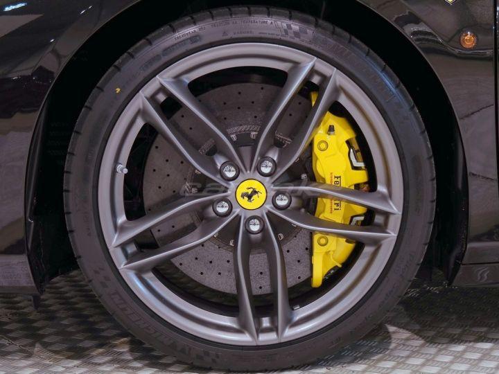 Ferrari 458 Italia Spider  - 7