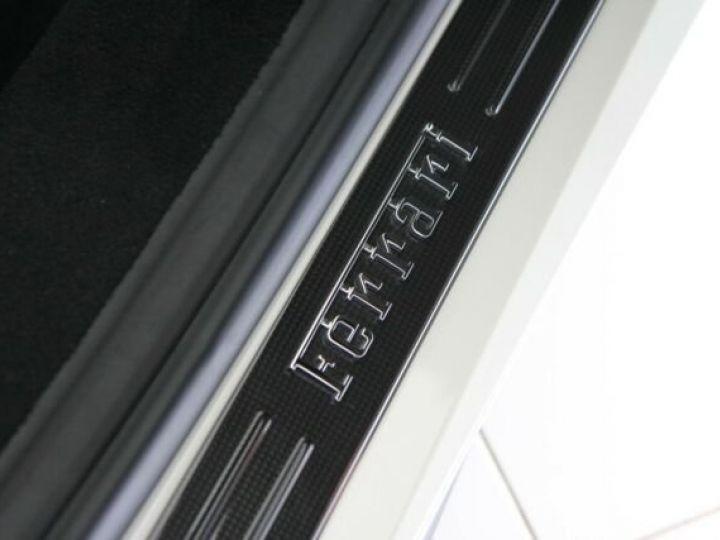 Ferrari 488 GTB Bianco Avus - 18