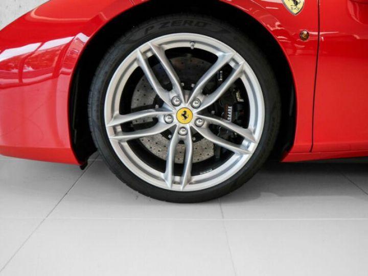 Ferrari 488 GTB Rosso Corsa - 16