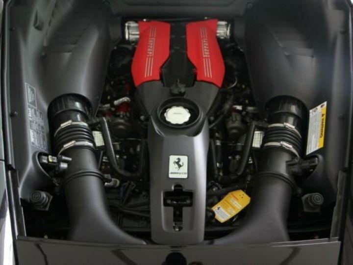 Ferrari 488 GTB Nero Daytona - 15