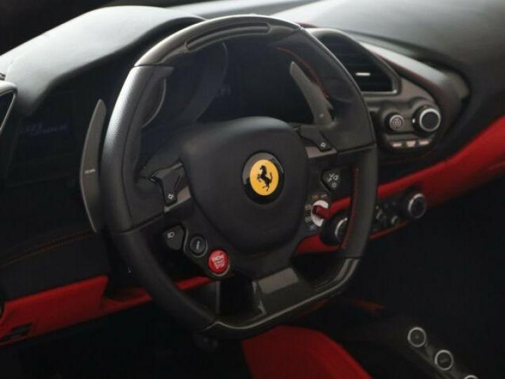 Ferrari 488 Spider Rosso Corsa - 5