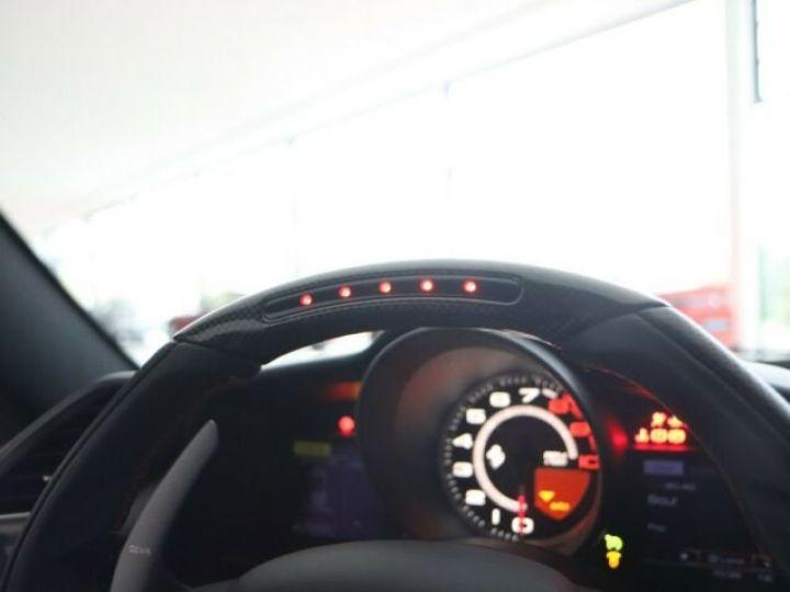 Ferrari 488 Spider Rosso Corsa - 12