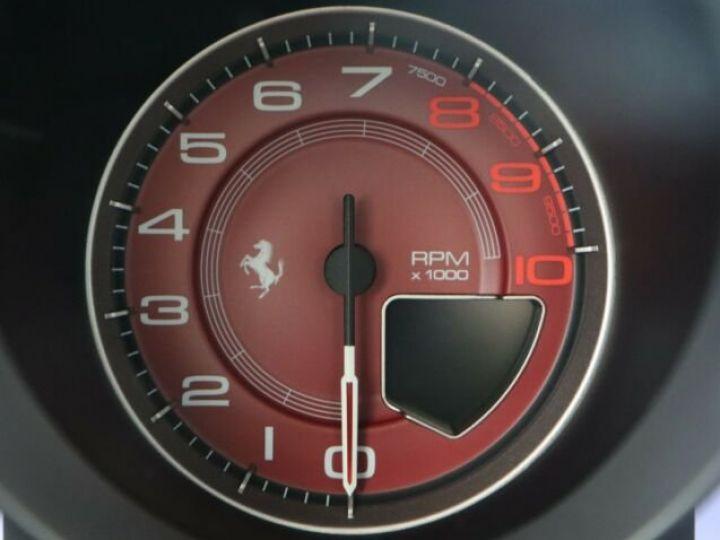 Ferrari 488 Spider Rosso Corsa - 17