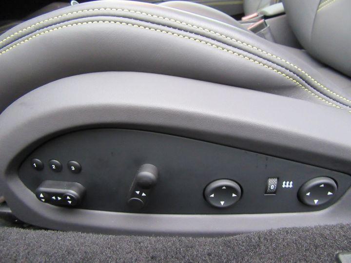 Ferrari 488 Spider V8 3.9 T 670CH Jaune Modena Occasion - 15