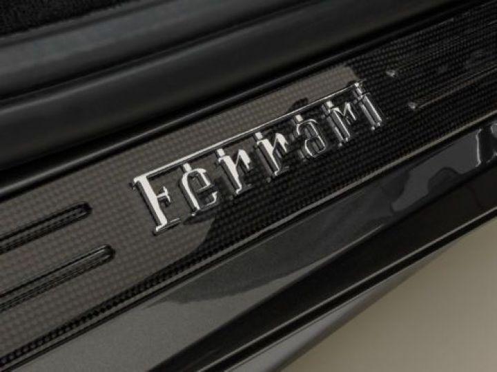 Ferrari 488 V8 3.9 T 670CH GRIS Occasion - 18