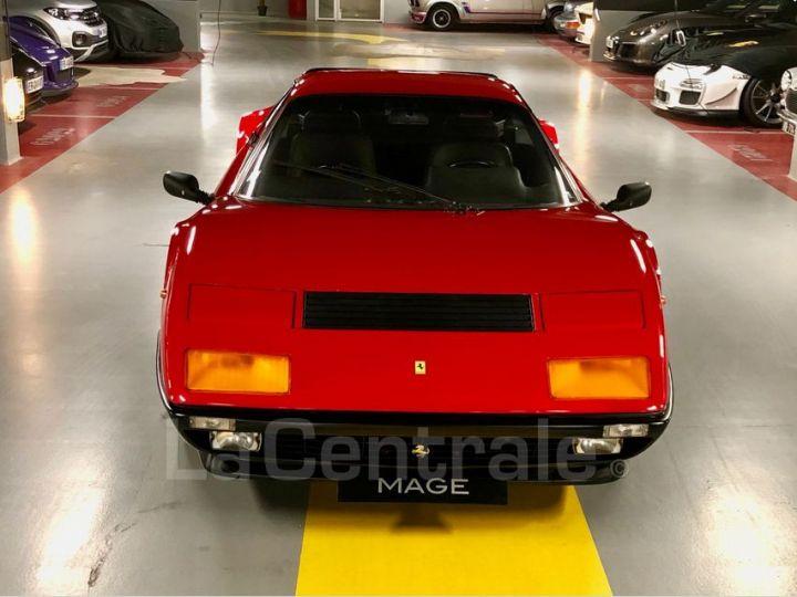 Ferrari 512 BB 5.0 Rouge Verni Occasion - 20