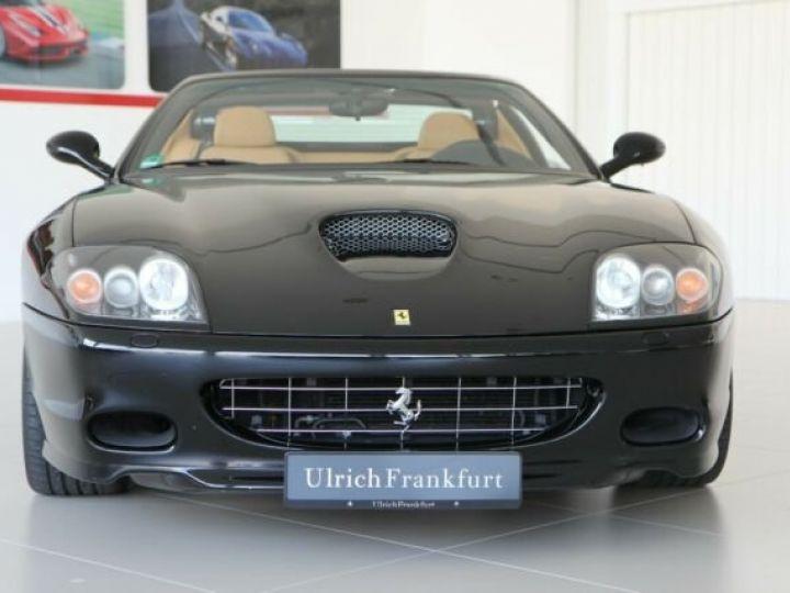Ferrari 575 Superamerica V12 5.7 Nero - 2