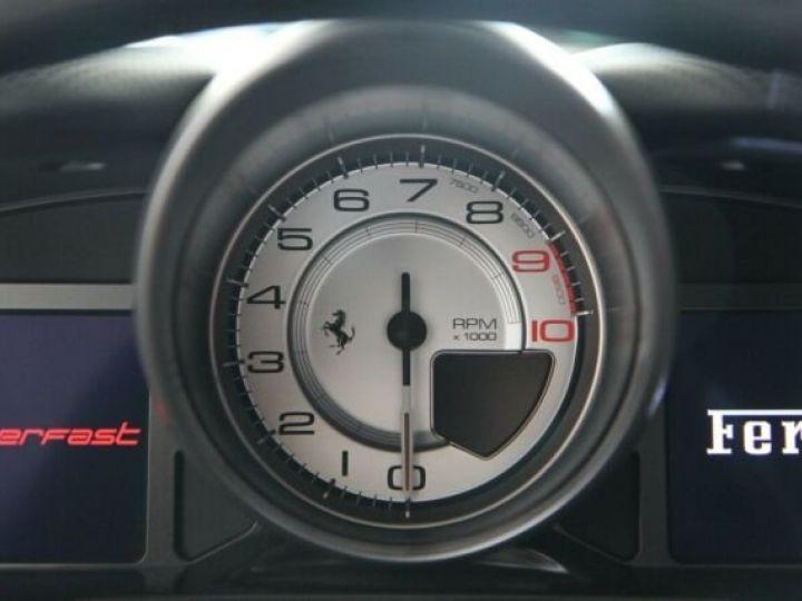 Ferrari 812 Superfast Grigio Silverstone métal - 12