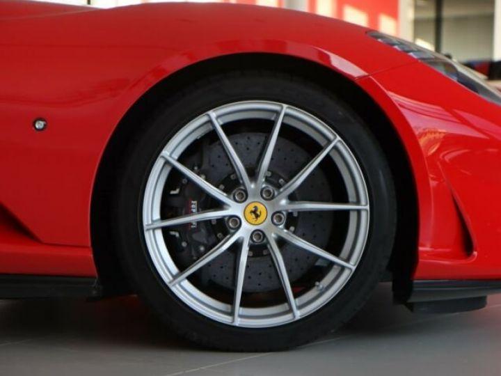 Ferrari 812 Superfast Rosso Corsa - 13