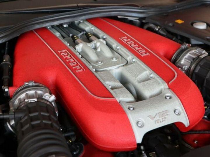Ferrari 812 Superfast Rosso Corsa - 18
