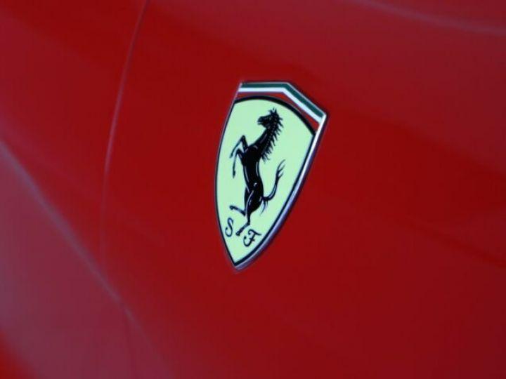 Ferrari 812 Superfast Rosso Corsa - 19