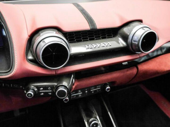 Ferrari 812 Superfast Liftsystem#carbone#HIiFi Peinture historique Verde British Racing  - 15
