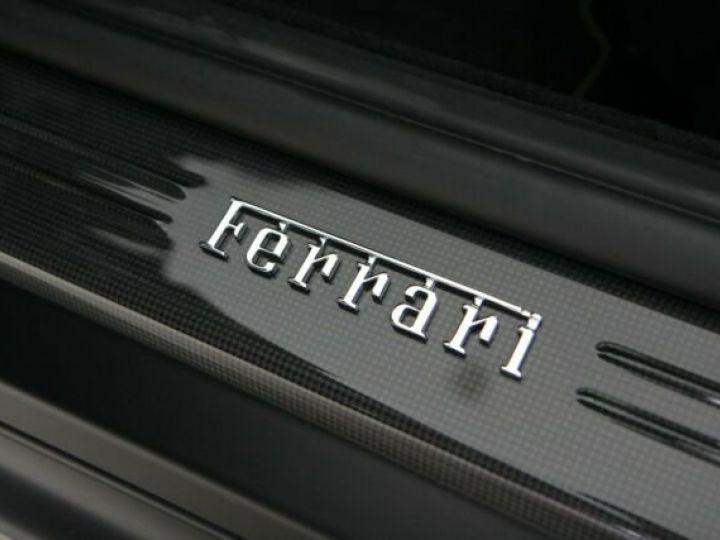 Ferrari 812 Superfast Pack carbone Cockpit Grigio Scuro - 15