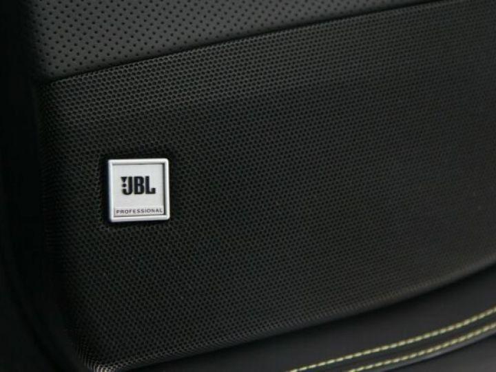 Ferrari 812 Superfast Pack carbone Cockpit Grigio Scuro - 21