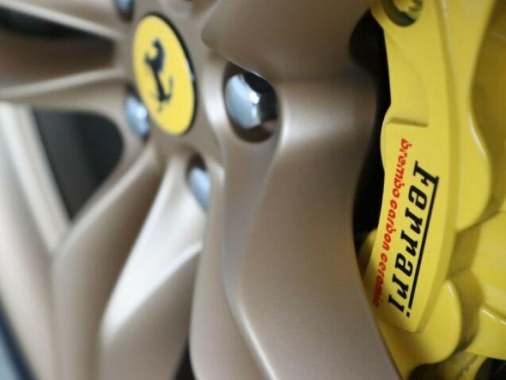 Ferrari 812 Superfast V12 6.5 Rosso Scuderia - 20