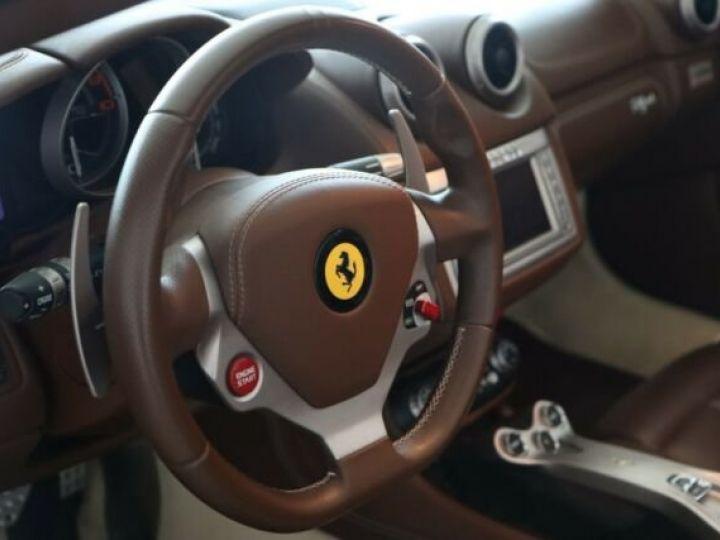 Ferrari California Avorio - 3