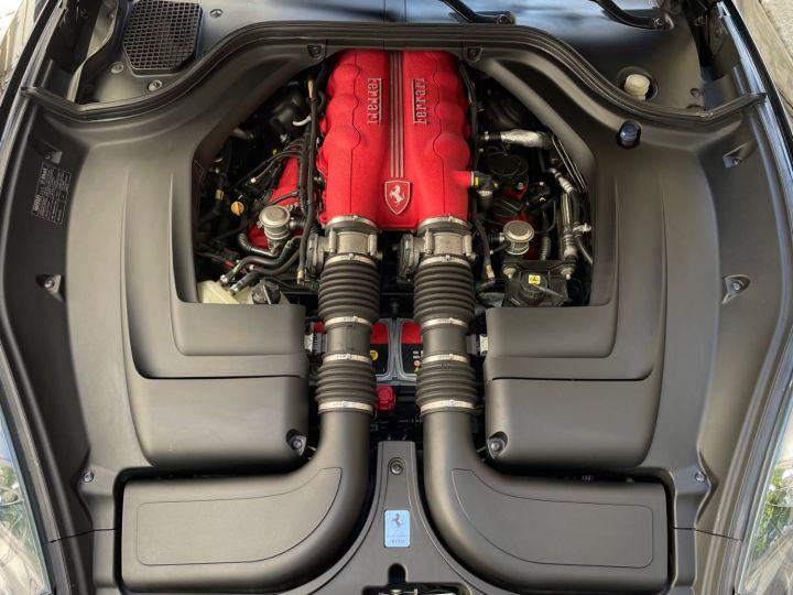 Ferrari California Noir - 12