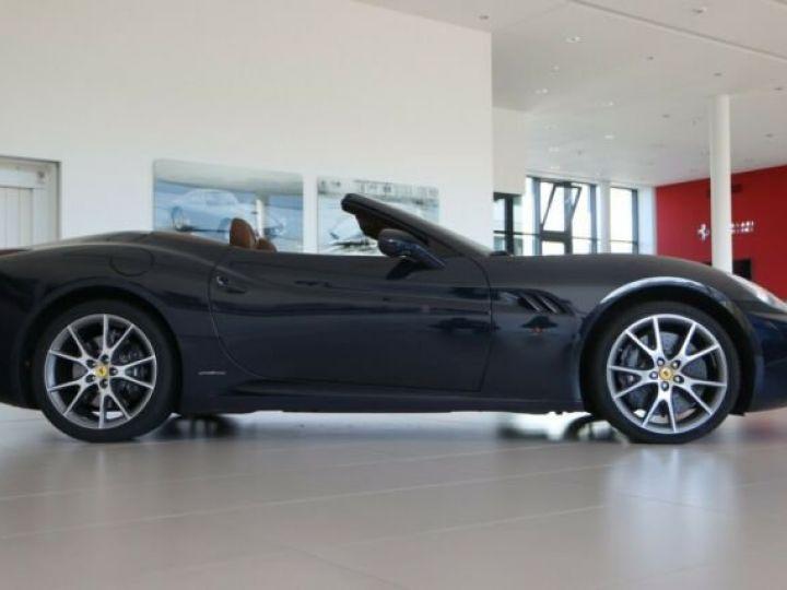 Ferrari California 30  Blu Pozzi - 2