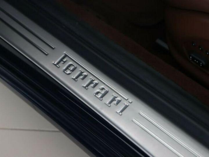 Ferrari California 30  Blu Pozzi - 8