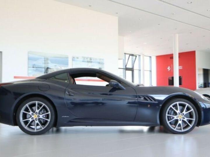 Ferrari California 30  Blu Pozzi - 19