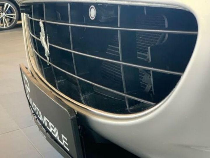 Ferrari California 4.3L / Moteur V8 4 siège / Carbon Daytona Gris métallisée  - 11