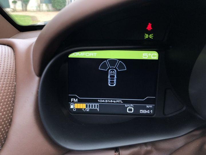 Ferrari California California T Gris foncé métal - 18
