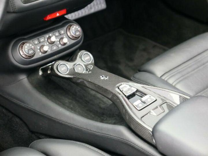 Ferrari California Pack carbone Grigio medio - 11