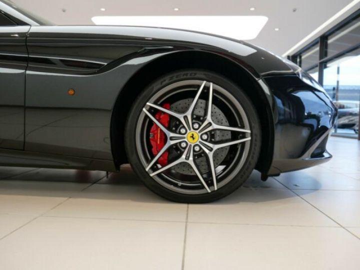 Ferrari California T Nero Daytona metal - 8
