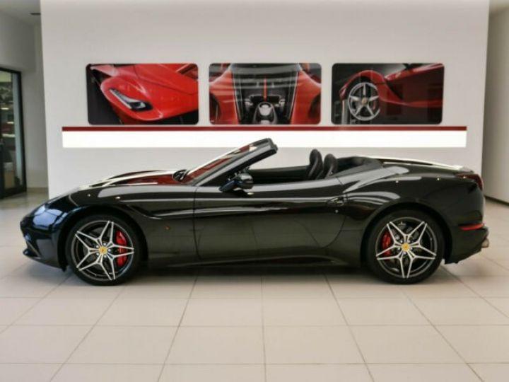 Ferrari California T Nero Daytona metal - 9