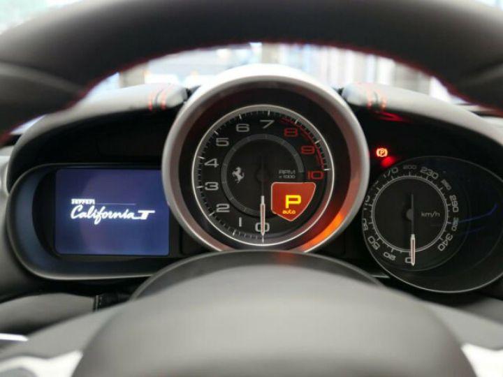 Ferrari California T Nero Daytona metal - 12