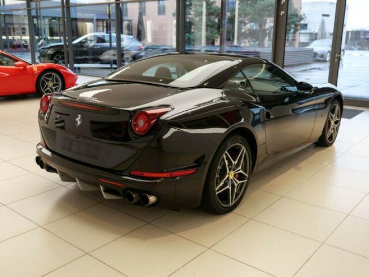 Ferrari California T Nero Daytona metal - 18