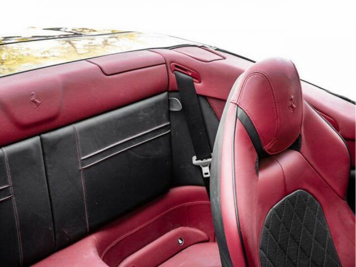 Ferrari California T #Apple Carplay Nero - 11