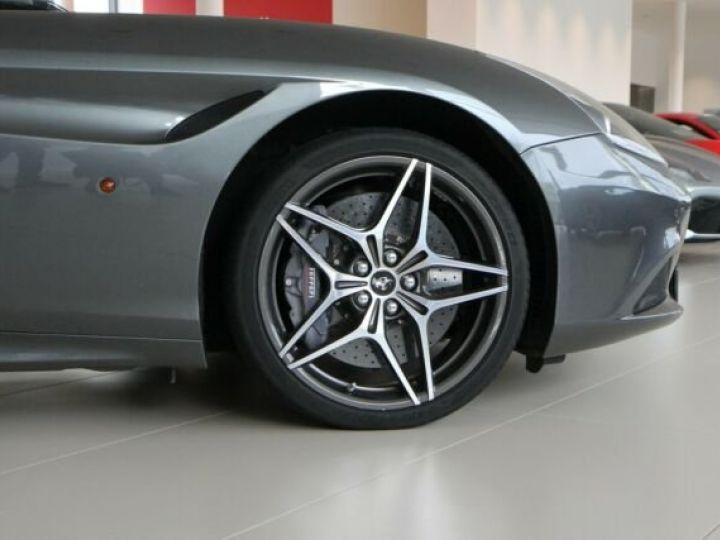 Ferrari California T Pack Sport Grigio Silverstone métal - 20