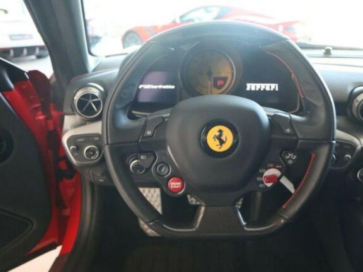Ferrari F12 Berlinetta Rosso Corsa - 10