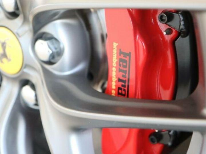 Ferrari F12 Berlinetta Rosso Corsa - 17