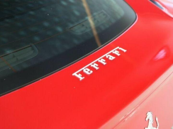 Ferrari F12 Berlinetta Rosso Corsa - 19