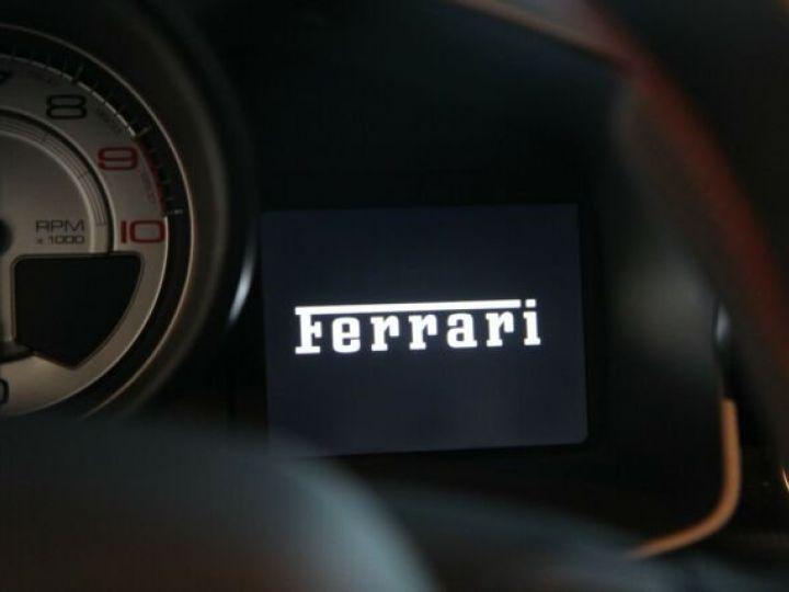 Ferrari F12 Berlinetta tdf #Tour de France rosso dino - 17