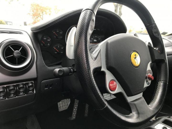 Ferrari F430 F1 ROSSO CORSA - 12