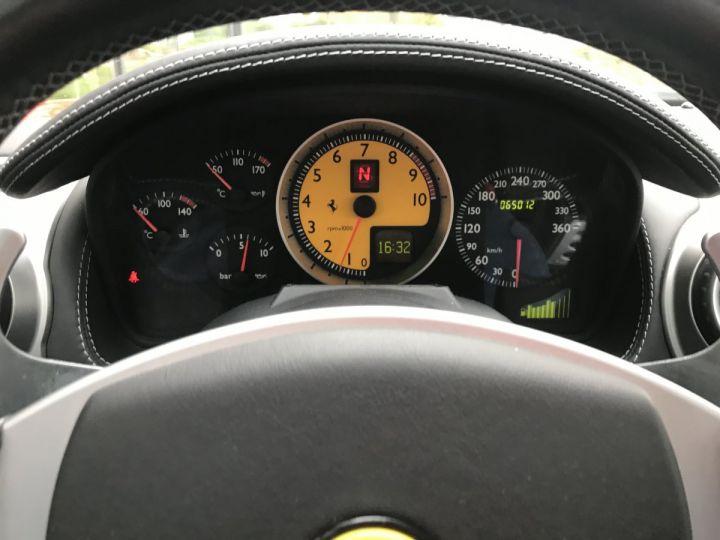 Ferrari F430 F1 ROSSO CORSA - 13
