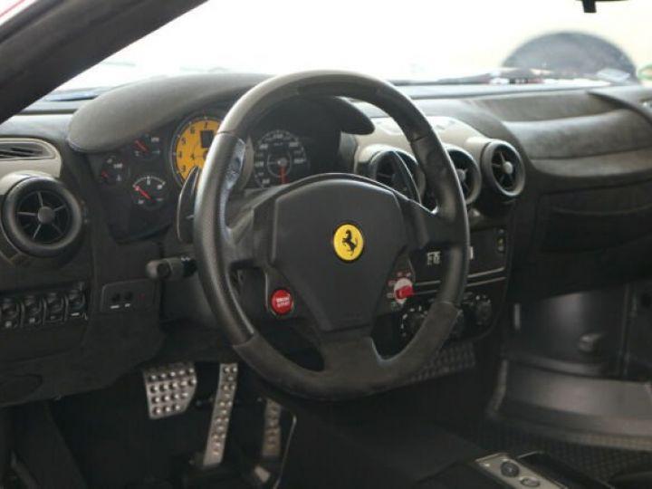 Ferrari F430 Scuderia Rosso Corsa - 4