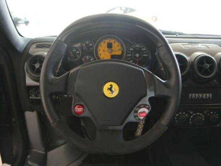 Ferrari F430 Scuderia Rosso Corsa - 5