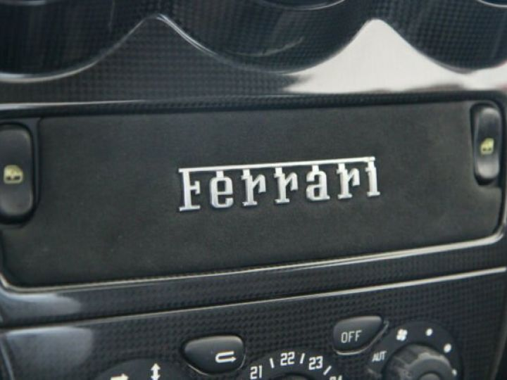 Ferrari F430 Scuderia Rosso Corsa - 8