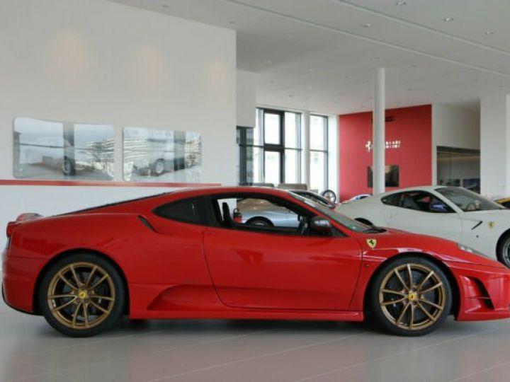 Ferrari F430 Scuderia Rosso Corsa - 18